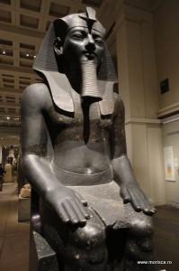 Marea_Britanie_Londra_British_Museum_36