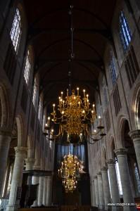 Delft Olanda