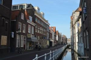 Olanda_Delft_27