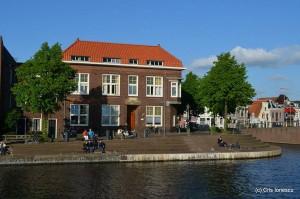 Haarlem Olanda