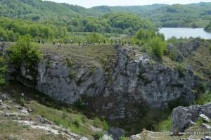 Ponoarele_Campurile_de_lapiezuri (4)