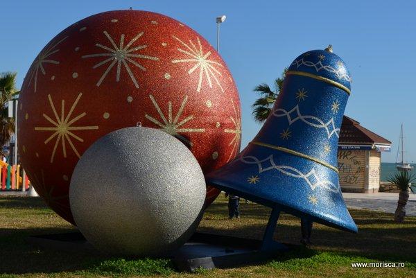 Spania_Malaga_decoratiuni_de_Craciun_5